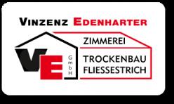 Thonhausen 28 | 93155 Hemau